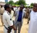 Tchad : Ahmat Bachir appelle la population à ne pas céder à l'arnaque des faux policiers