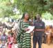 Tchad : la Dodjé accueille favorablement la relance de la filière coton