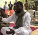 Tchad : le gouverneur du Lac appelle les civils à quitter la zone rouge