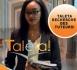 Tchad : appel à candidatures pour du tutorat à N'Djamena