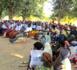 Tchad : l'ONG AHA favorise le bien-être grâce à des activités génératrices de revenus