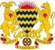 Tchad : décret de nomination