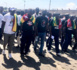 Au Togo, une longue marche vers la liberté