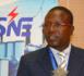 """Tchad : un """"travail méthodique"""" pour la fin des délestages à N'Djamena"""