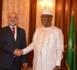 La Pologne remet du matériel militaire au Tchad