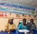 Tchad : 5ème édition du festival littéraire « Le Souffle de l'Harmattan »
