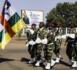 Centrafrique : au nom de la morale