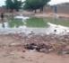 Tchad : des briques et pavés fabriqués à base de déchets plastiques