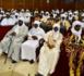 Tchad : ouverture de la session du Haut conseil des collectivités autonomes