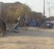 Tchad : au Wadi Fira, le préfet de Biltine sensibilise à la cohabitation