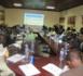 Tchad : les ressources, l'homme et l'animal, piliers interdépendants du pastoralisme