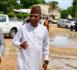 """Tchad : """"il y a des investisseurs qui font de très bonnes choses"""", Ahmat Bachir"""
