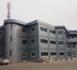 Tchad : les opérateurs postaux privés encadrés par l'ARCEP