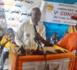 Tchad : les jeunes de l'UNDR se préparent pour les échéances électorales futures