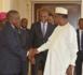 Agriculture : l'Angola veut apporter son expertise au Tchad