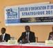 Tchad : l'ADES réadapte sa planification stratégique pour les 5 prochaines années