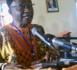Tchad : l'UNDR appelle le MPS à tirer les leçons d'El Béchir et Bouteflika