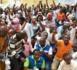 Tchad : les employés de Tigo mettent fin à la grève suite à un accord