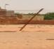Tchad : Le tata du «Fort» de Fada est en péril!