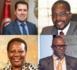 © Africa Oil Week