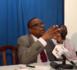 """Tchad : """"évitons de fragiliser la stabilité chèrement acquise"""", Abderaman Koulamallah"""