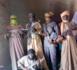 Province du Lac : coup dur pour dix chefs de canton Boudouma et leurs goumiers
