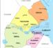 L'Etat fédéral expliqué aux peuples de Djibouti, Congo Brazzaville, RDC, Gabon, Cameroun...