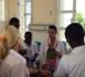 Cuba : 133 jeunes médecins tchadiens vont recevoir leur diplôme