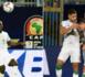 https://www.alwihdainfo.com/Coupe-d-Afrique-senegalais-et-algeriens-prets-pour-la-finale_a75217.html