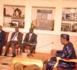 Tchad : Quand Déby se fâche et sermonne 89 chefs d'opposition