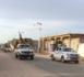 Tchad : scènes de liesse à Abéché pour l'accueil du président Déby (vidéo)