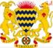 Tchad : décret de nomination d'un ambassadeur en Inde