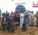Tchad : une opération de salubrité à Goz Beida