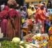 Tchad : le secteur informel féminin à l'honneur de la foire agro-sylvo-pastorale