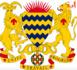 Tchad : nominations au ministère de l'Économie et de la Planification du développement