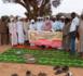 Tchad : des villageois sensibilisés sur la cohabitation pacifique
