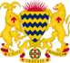Tchad : décret de nomination au ministère de la Justice