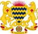 Tchad : décret de régularisation au ministère des Affaires étrangères