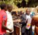 Tchad : l'accord de paix à Miski salué
