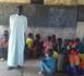 Tchad : le faible taux d'enfants inscrits à l'école inquiète au Batha