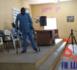 """Tchad : un congrès pour plaider la cause des personnes handicapées, """"une préoccupation de tous"""""""