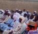 Tchad : au Ouaddaï, les civils convaincus peu à peu par le bienfondé du désarmement