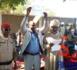 Tchad : au Sila, les autorités provinciales déterminées à pacifier la zone