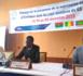 Tchad : concertations sur la suppression des frais d'itinérance dans les pays du G5 Sahel