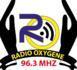 Tchad : la Radio Oxygène émet de nouveau