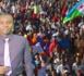 République de Djibouti - Retour vers le passé : reflet d'un dépit politique !