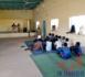 Tchad : à Goz Beida, élèves et enseignants débattent sur la violence scolaire
