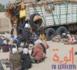 Tchad : 106 orpailleurs clandestins arrêtés au Borkou
