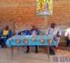 Tchad : au Mayo-Dallah, le préfet sensibilise sur la cohabitation et la sécurité