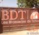 """Tchad : """"l'Etat perdra ce qu'on lui paie en taxes, environ 2 milliards FCFA par mois"""""""